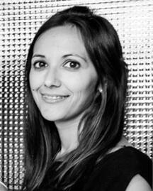 Leticia Gutiérrez Pérez: Administración